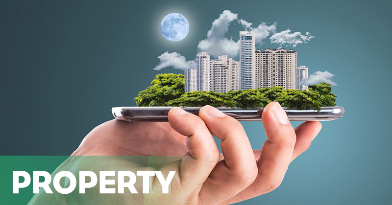 https: img-z.okeinfo.net content 2016 06 02 470 1404600 perkotaan-topang-ekonomi-bi-perlu-masterplan-smart-city-id6xYqPNmG.jpg