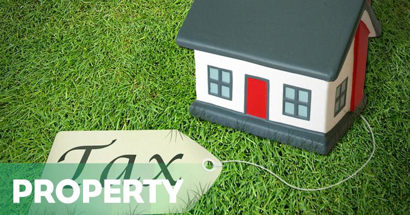 https: img-z.okeinfo.net content 2016 06 03 470 1405847 hot-property-bisnis-tempat-kos-bakal-dikenakan-pajak-qUsaiPgaQy.jpg