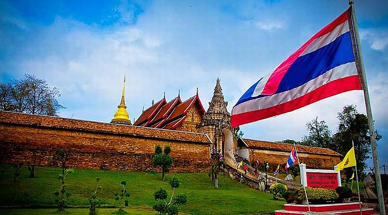 https: img-z.okeinfo.net content 2016 06 04 406 1406247 top-travel-10-thailand-kiblat-indonesia-untuk-wisata-mice-XraCayxGF2.jpg