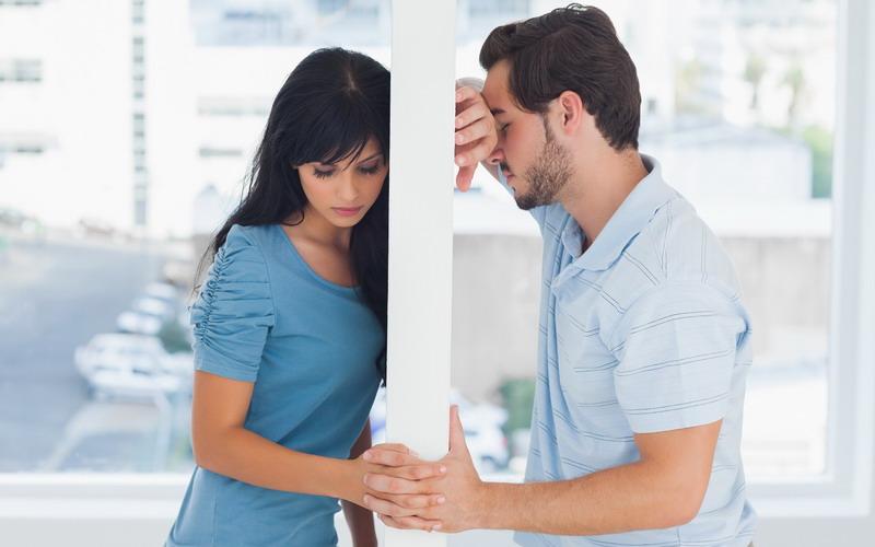 https img z.okeinfo.net content 2016 06 08 584 1409294 dilema istri berpisah sementara dengan suami qYtCflEN53.jpg