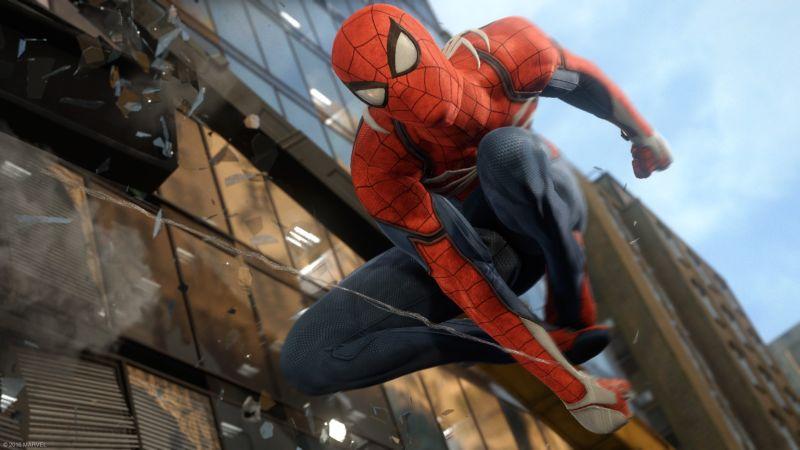 https: img-z.okeinfo.net content 2016 06 14 326 1414667 game-spider-man-siap-hadir-di-ps4-OjwbJlMJ6u.jpg