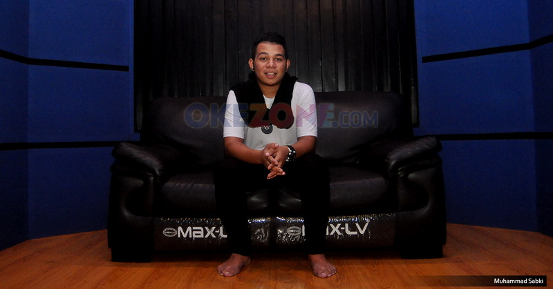 https: img-z.okeinfo.net content 2016 06 21 33 1421696 bahagianya-mario-g-klau-jadi-juara-the-voice-indonesia-kXMeC83i4u.jpg