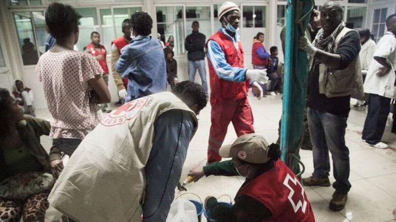 https: img-z.okeinfo.net content 2016 06 28 18 1427707 serangan-teror-di-madagaskar-tiga-orang-tewas-91-luka-52DbbDVVwG.jpg