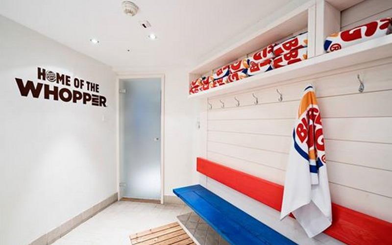 https: img-z.okeinfo.net content 2016 06 28 194 1427758 ini-tempat-spa-restoran-burger-king-yang-bikin-penasaran-Nspjcn3Gpc.jpg