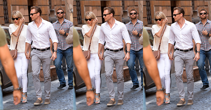 https: img-z.okeinfo.net content 2016 06 30 194 1428934 kencan-di-italia-taylor-swift-pilih-white-outfit-EFUvvVkpiO.png