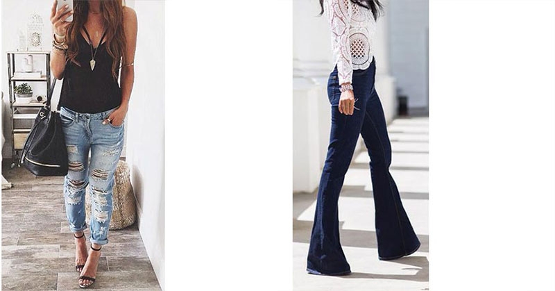 https: img-z.okeinfo.net content 2016 07 09 194 1434404 cara-tepat-kenakan-variasi-celana-jeans-uVMq68YWCk.jpg
