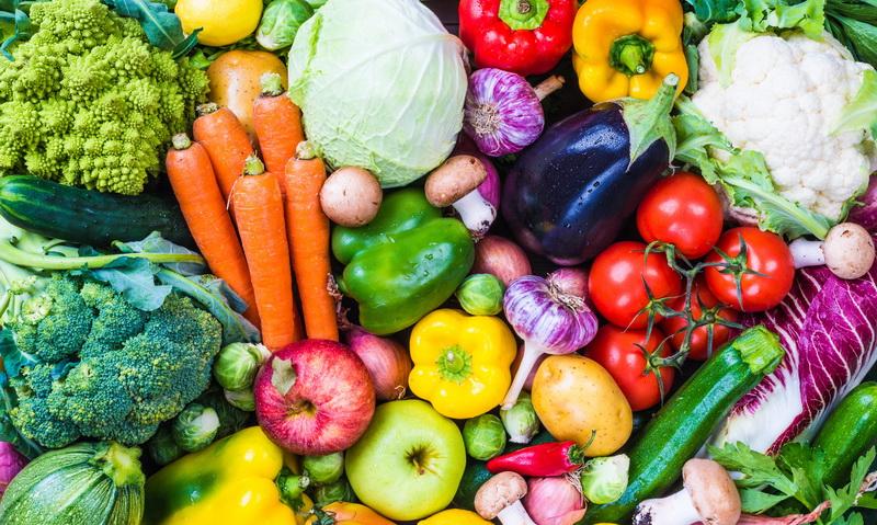 https: img-z.okeinfo.net content 2016 07 11 481 1435147 sayuran-di-nasi-kotak-tak-cukup-penuhi-kebutuhan-serat-k4BSgwpQ35.jpg