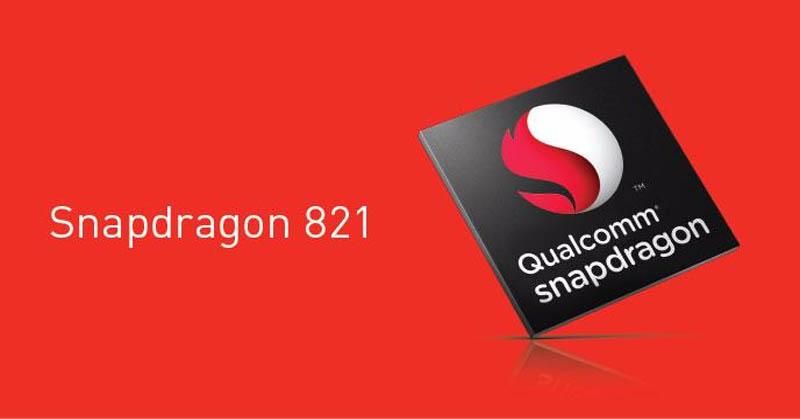 https: img-z.okeinfo.net content 2016 07 12 207 1436337 qualcomm-umumkan-snapdragon-821-dengan-peningkatan-10-persen-dD7sFAO9kW.jpg