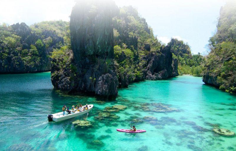 https: img-z.okeinfo.net content 2016 07 19 406 1441325 pulau-terbaik-di-dunia-indonesia-turun-8-peringkat-tPKbQ7f5sH.jpg