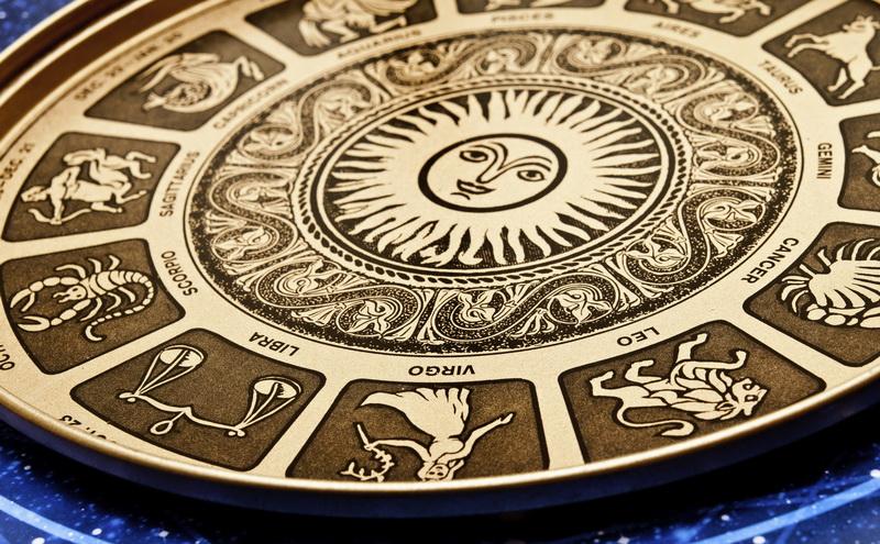 https: img-z.okeinfo.net content 2016 07 20 31 1442157 zodiak-rabu-scorpio-sagitarius-VxUTxtZ5W1.jpg