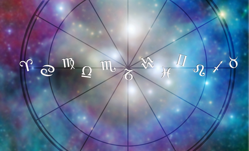 https: img-z.okeinfo.net content 2016 07 20 31 1442725 zodiak-rabu-taurus-gemini-QhxFYGg6FH.jpg