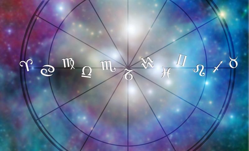 https: img-z.okeinfo.net content 2016 07 21 31 1443552 zodiak-kamis-taurus-gemini-yxL3SWmFCp.jpg