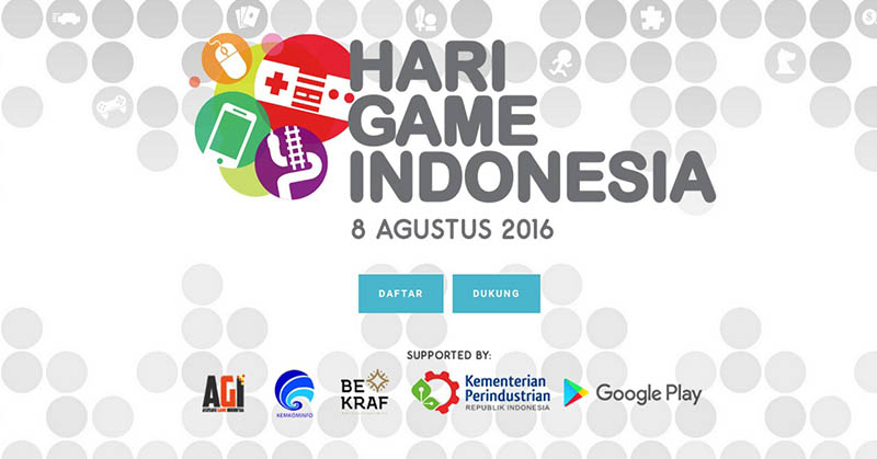 https: img-z.okeinfo.net content 2016 07 22 326 1444479 asosiasi-game-indonesia-bakal-gelar-hari-game-skala-nasional-DheNfg2Gdn.jpg