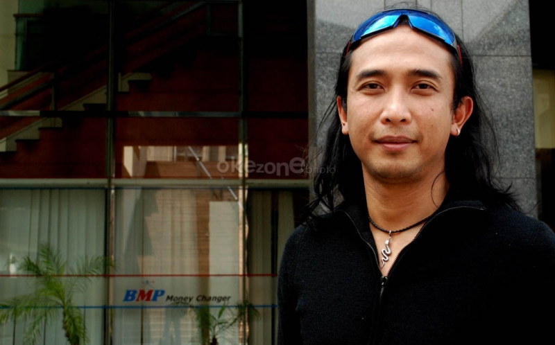 https: img-z.okeinfo.net content 2016 07 24 205 1445622 harapan-piyu-untuk-hibur-sobat-padi-JHyGcGDdiZ.jpg