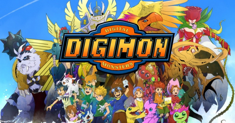 https: img-z.okeinfo.net content 2016 07 28 206 1448671 3-agustus-digimon-adventure-tri-tayang-di-indonesia-JPUCb6DmTb.jpg