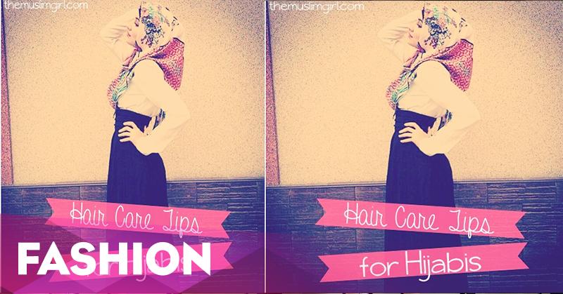 https: img-z.okeinfo.net content 2016 07 31 194 1451151 hijabers-hindari-busana-heboh-saat-hadiri-undangan-pernikahan-SuasM828Vu.png