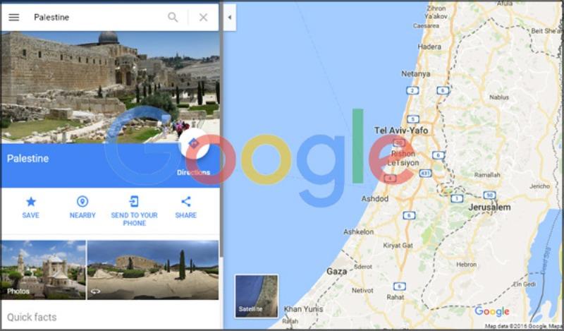 https: img-z.okeinfo.net content 2016 08 08 18 1458100 ganti-palestina-dengan-israel-di-peta-google-dikecam-Ra2FLSKV1Y.jpg