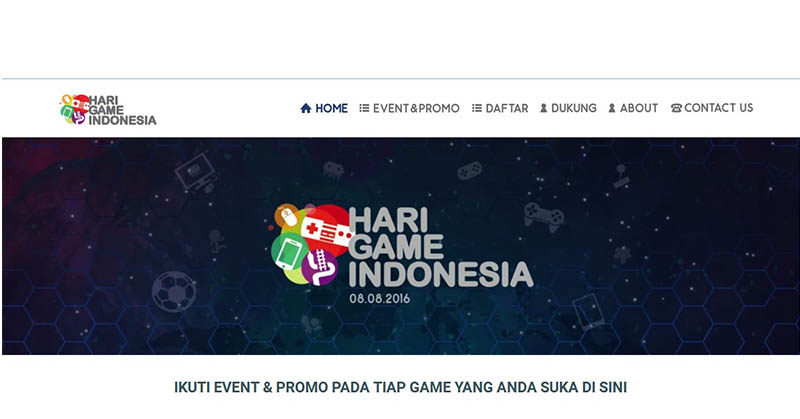 https: img-z.okeinfo.net content 2016 08 08 326 1458191 dukungan-untuk-permainan-dalam-negeri-di-hari-game-indonesia-fNXvmqHMey.jpg