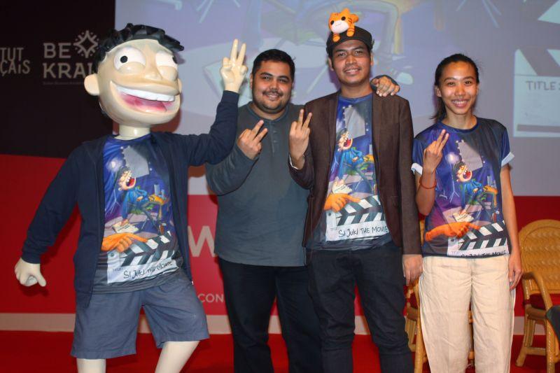 https: img-z.okeinfo.net content 2016 08 14 206 1463499 indonesia-kembali-hadirkan-film-animasi-lewat-si-juki-the-movie-U65PkMFENF.jpg