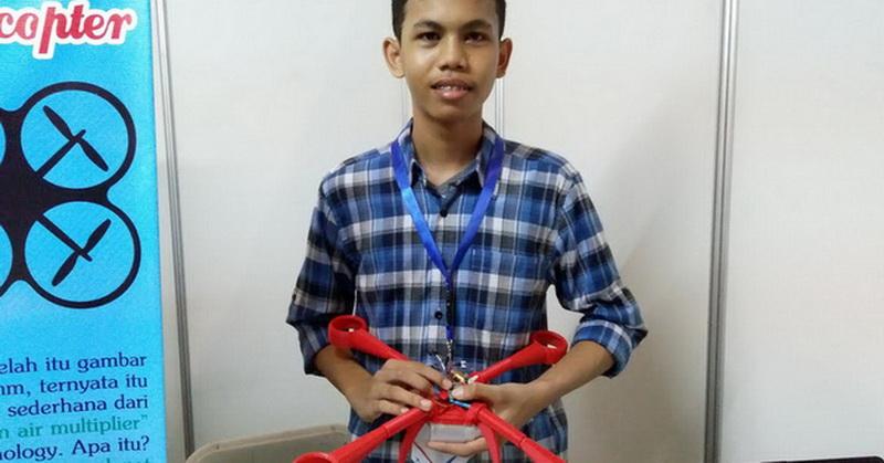 https: img-z.okeinfo.net content 2016 08 14 56 1463295 karya-anak-bangsa-drone-tanpa-baling-baling-pertama-di-dunia-w8HyvBL2VE.jpg