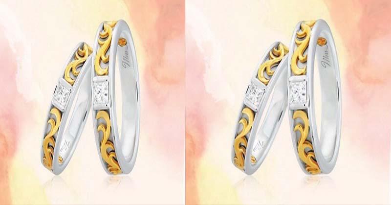 https: img z.okeinfo.net content 2016 08 21 194 1469478 ini dia model cincin pengantin yang lagi hits vLRs2K58KP.jpg