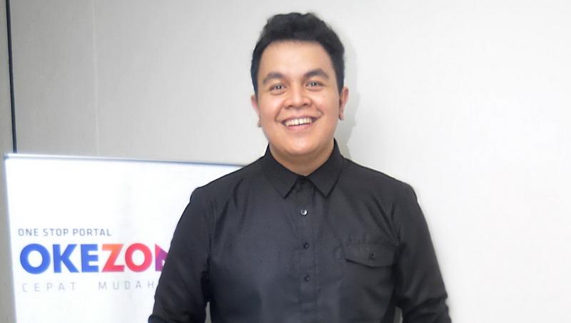 https: img-z.okeinfo.net content 2016 08 25 598 1473283 tulus-ungkap-tantangan-jadi-coach-the-voice-kids-indonesia-MXloosQfqo.jpg