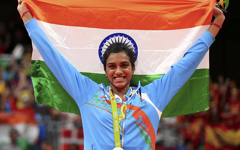https: img-z.okeinfo.net content 2016 08 28 43 1475126 boyong-medali-di-olimpiade-rio-2016-atlet-india-dihadiahi-mobil-bmw-tVKzL8FXOb.jpg