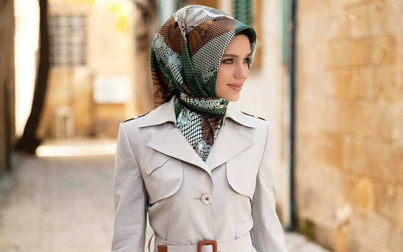 https: img-z.okeinfo.net content 2016 08 28 79 1474957 aturan-busana-kantor-untuk-hijabers-U2QxzxLUF2.jpg