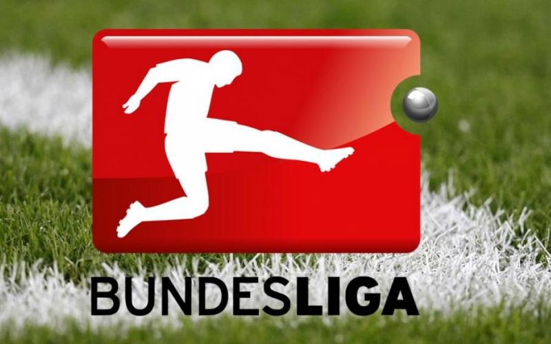 https: img-z.okeinfo.net content 2016 09 01 48 1478670 soccerpedia-kampanye-transfer-musim-panas-bundesliga-553xHYAErA.jpg