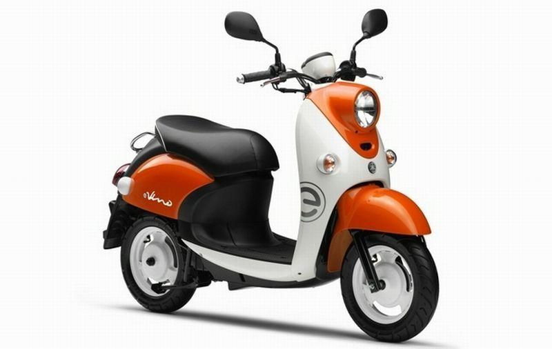 https: img-z.okeinfo.net content 2016 09 10 15 1486461 sepeda-motor-listrik-dinilai-belum-cocok-untuk-indonesia-saat-ini-gEsrxSkdP3.jpg