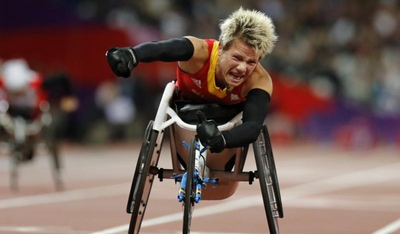 https: img-z.okeinfo.net content 2016 09 13 43 1487749 atlet-paralympic-rio-konfirmasi-soal-niatannya-ingin-bunuh-diri-KPLz1BALeh.jpg