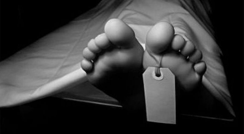 https: img-z.okeinfo.net content 2016 09 13 525 1487784 tiga-hari-menghilang-mahasiswa-ditemukan-tewas-pVfQBl5tC0.jpg