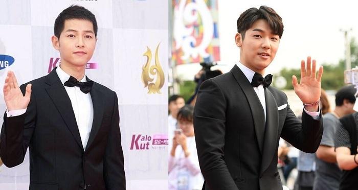 https: img-z.okeinfo.net content 2016 09 13 597 1488167 deretan-aktor-tampan-ramaikan-seoul-drama-awards-2016-8tV9aTXuTu.jpg