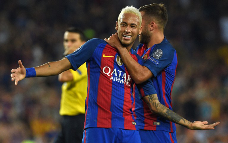 https: img-z.okeinfo.net content 2016 09 15 51 1489631 ayah-neymar-larang-anaknya-angkat-kaki-dari-camp-nou-PhoW3A8Osv.jpg