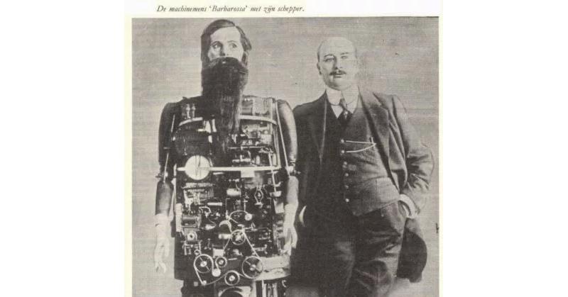 https: img-z.okeinfo.net content 2016 09 15 56 1490449 ini-robot-pertama-di-dunia-yang-dibangun-ilmuwan-muslim-tPZzqJCrYj.jpg