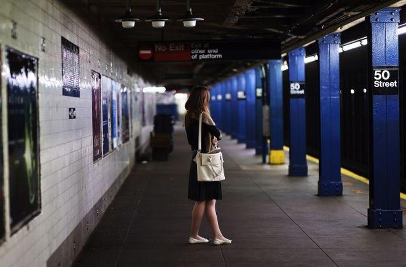 https: img-z.okeinfo.net content 2016 09 16 406 1491468 rahasia-new-york-bikin-wanita-aman-gunakan-transportasi-umum-wlv7Q5LbO9.jpg