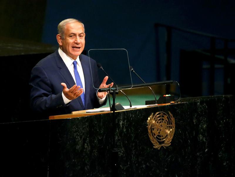 https: img-z.okeinfo.net content 2016 09 23 18 1496499 netanyahu-undang-presiden-palestina-pidato-di-parlemen-israel-WdX3DyKAHB.jpg