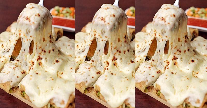 https: img-z.okeinfo.net content 2016 09 26 298 1499070 top-food-2-martabak-telur-keju-mozzarella-lelehannya-menggoda-lidah-qP92hL1YQZ.jpg