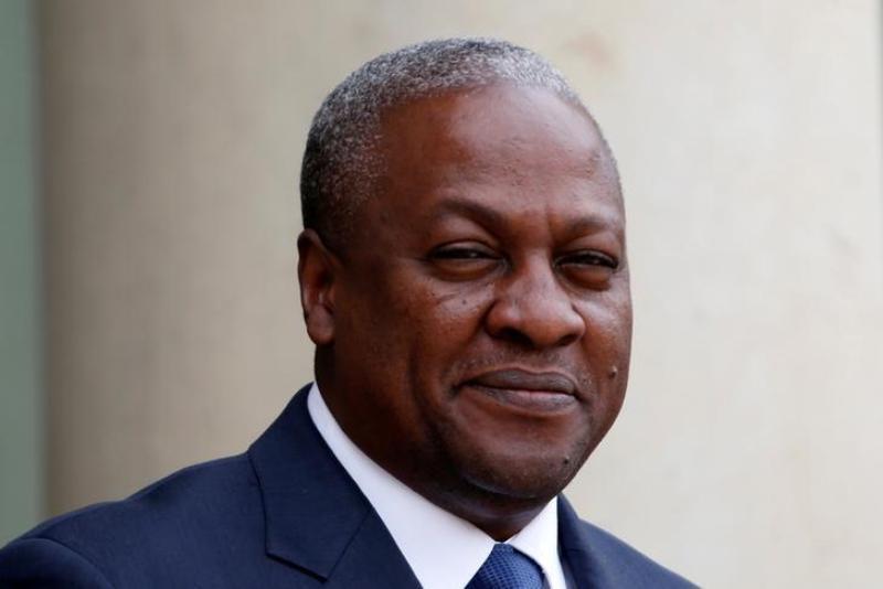 https: img-z.okeinfo.net content 2016 09 30 18 1502439 presiden-ghana-dibebaskan-dari-tuduhan-korupsi-mobil-ford-6C7HfN7lhB.jpg