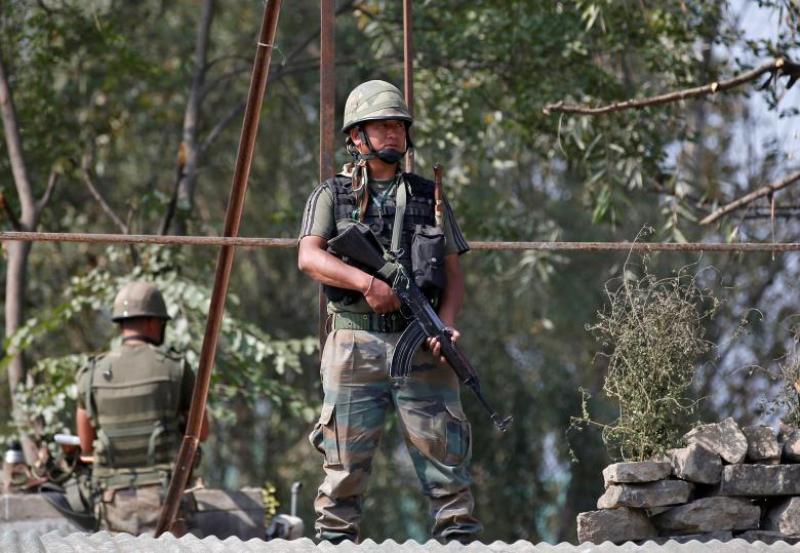 https: img-z.okeinfo.net content 2016 09 30 18 1503053 kashmir-memanas-india-evakuasi-ribuan-warga-dari-perbatasan-pakistan-tCj2PZqEwI.jpg