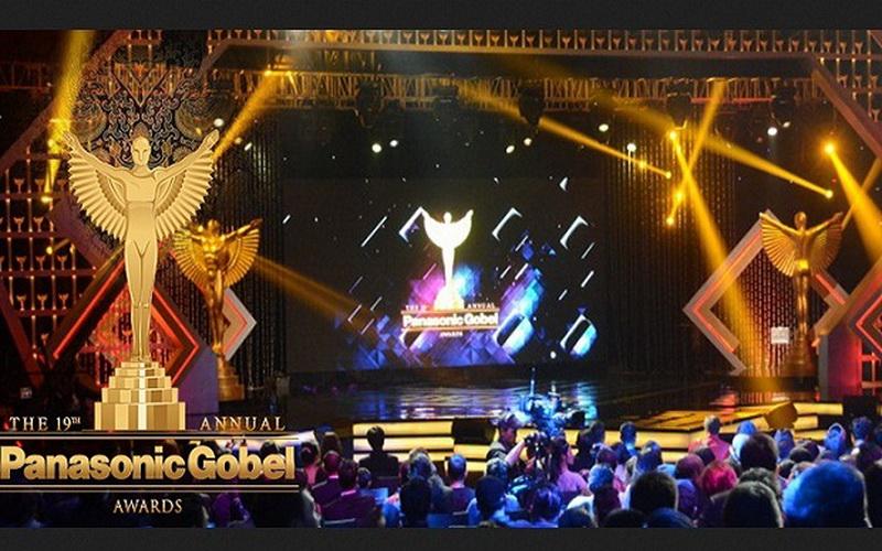 https: img-z.okeinfo.net content 2016 09 30 33 1502803 top-gossip-3-juri-panasonic-gobel-awards-ketat-menilai-peranan-artis-qRSOiWBB5t.jpg