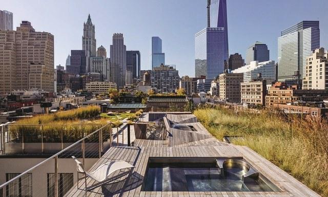 https: img-z.okeinfo.net content 2016 09 30 470 1502910 5-inspirasi-membuat-rooftop-garden-di-rumah-7ngLhFJdku.jpg