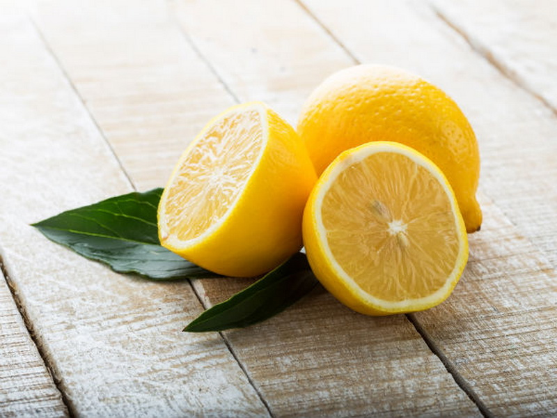 https: img-z.okeinfo.net content 2016 09 30 481 1503103 manfaat-konsumsi-lemon-fermentasi-untuk-mencegah-infeksi-vSzsWwlFvp.jpg