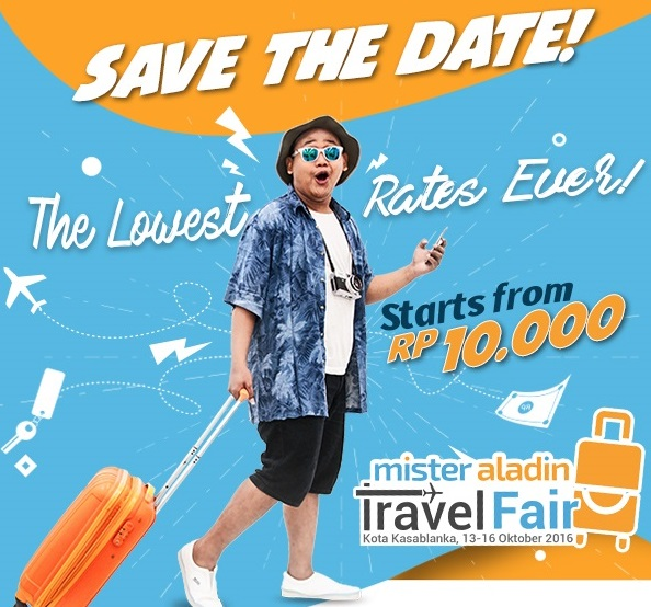 https img z.okeinfo.net content 2016 10 07 557 1508967 mister aladin travel fair menginap dan terbang ke destinasi impian mulai rp10 000 Ehr4QZnKAl.jpg