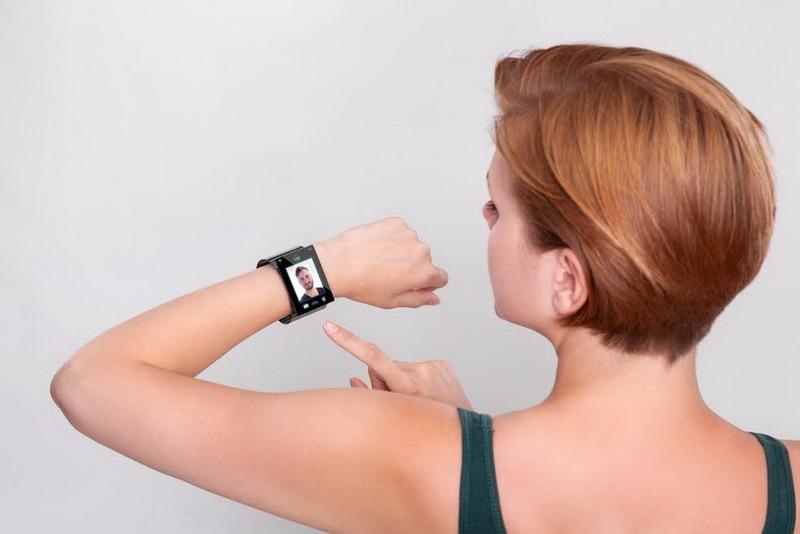 https: img-z.okeinfo.net content 2016 10 10 194 1510695 smart-watch-jam-tangan-canggih-sekaligus-fashionable-part-1-YmjW3DKqyp.jpg