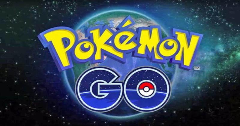 https: img-z.okeinfo.net content 2016 10 11 326 1511907 pembaruan-pokemon-go-perbaiki-gym-training-dan-bonus-4fdhTCAldr.jpg