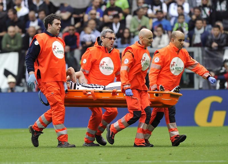 https: img-z.okeinfo.net content 2016 10 11 47 1511797 cedera-dapat-hambat-juventus-juara-liga-italia-keenam-beruntun-K3pLBFE93j.jpg