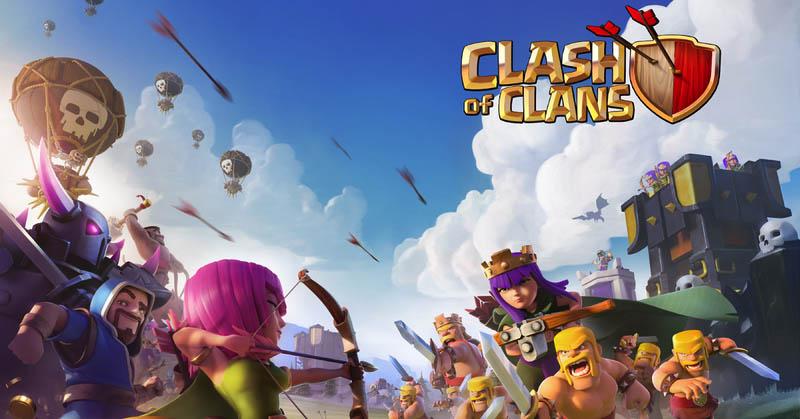 https: img-z.okeinfo.net content 2016 10 13 326 1514170 update-clash-of-clans-bawa-upgrade-masif-ltSeMLbqjP.jpg