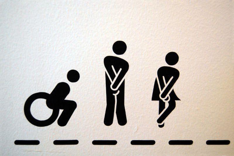 https: img-z.okeinfo.net content 2016 10 13 406 1514057 cara-temukan-toilet-umum-di-eropa-mkDUBY1LQI.jpg