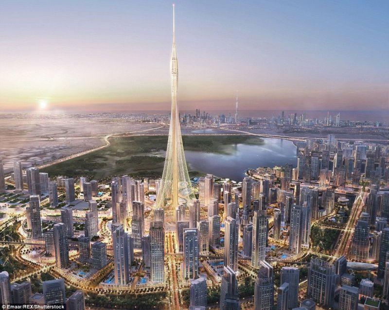 https: img-z.okeinfo.net content 2016 10 13 406 1514109 dubai-kembali-berencana-membuat-tower-tertinggi-di-dunia-NTqqPyFimr.jpg